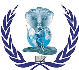 vtf_logo