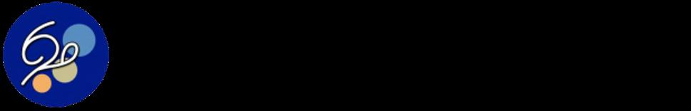Tamilmandram Luzern